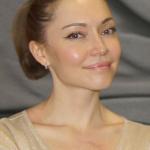Ирина Вавилина